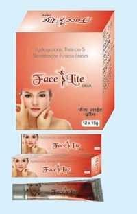 Face Lite Creams