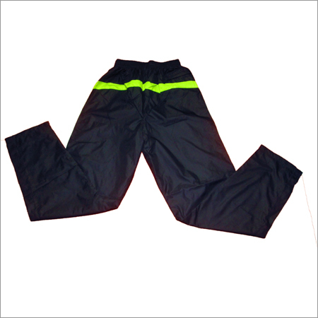 Cotton Sports Lower