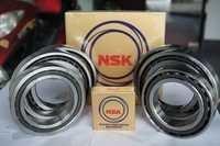 NSK Precision Bearing