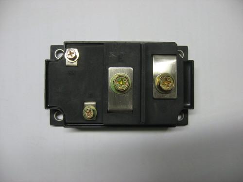 1DI300Z-100