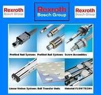 REXROTH Bearing