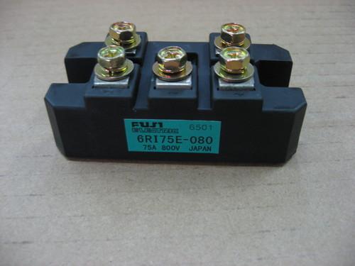 6RI75E-080