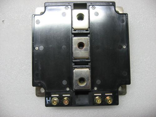 Mitsubishi Elevator Module cm600du-24nf