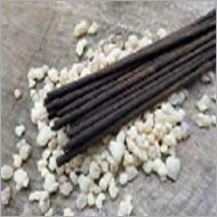 Incense Sticks