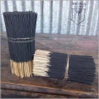 Incense Sticks Raw Material
