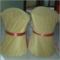 Vietnam Sticks