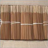 Vietnam Incense Sticks