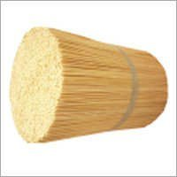 Vietnam Raw Incense Sticks