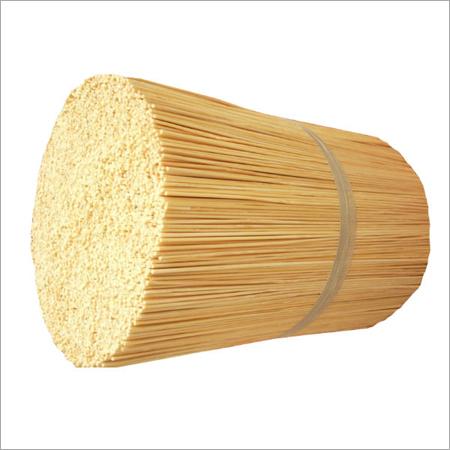 Agarbatti Stick