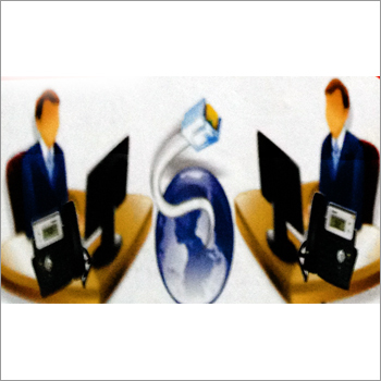 IP PBX Systems