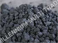 0 To 50mm Pet Coke