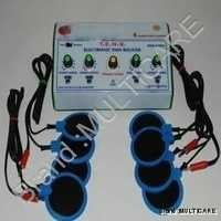 Tens Machine 4 Channel