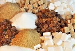 Sugar Testing Service