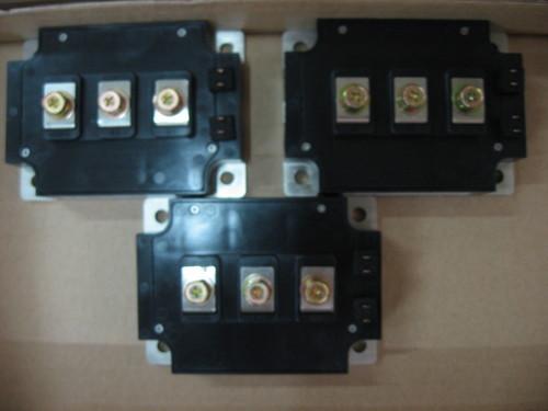 igbt module CM600DY-12NF
