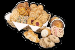 Bakery Consultancies Services