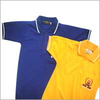 School Cotton T Shirts