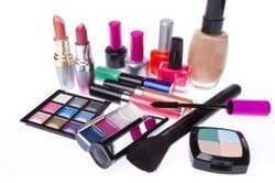 Cosmetic Consultancies Testing Service
