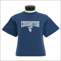 School T Shirts