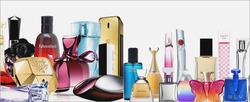 Perfume Consultancies Testing Service