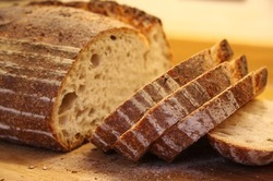 Bread Formulation Testing Services