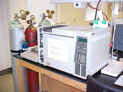 Analytical Testing Laboratory Service