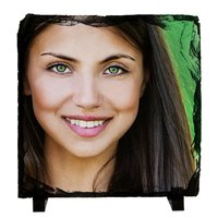 Sublimation Rock Photo Frame (VSH-31)
