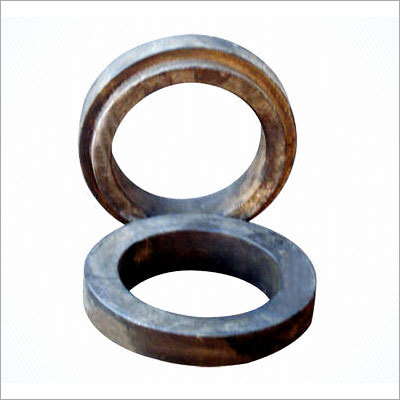 Collet Ring For Briquetting Machine