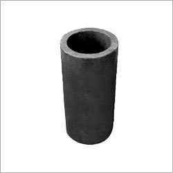 Briquetting Machine Taper Die