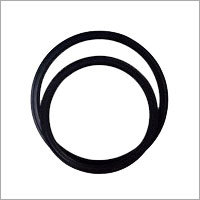 Ram Oil Seal For Briquetting Machine