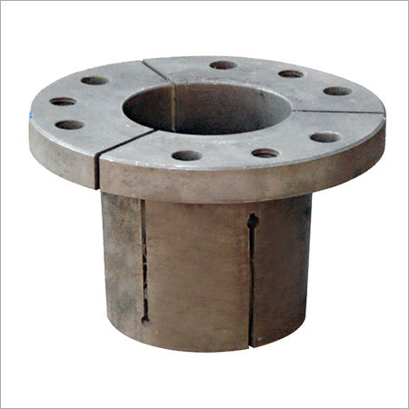 Ram Holder for Briquetting Machine