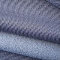 Tricot Knit Fabric