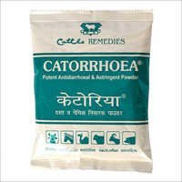 CATORRHOEA Powder