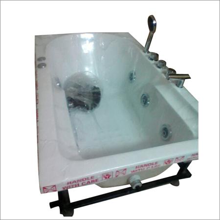 Cool Bathtub
