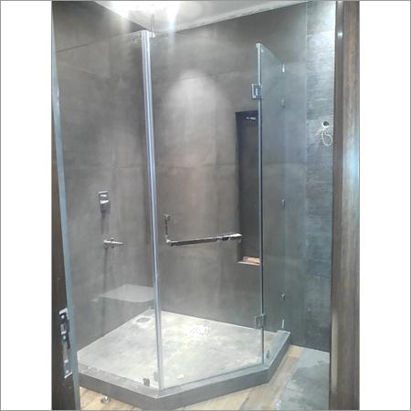 Squire Bath Enclosure