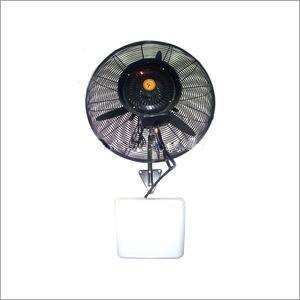 Wall Mounted Mist Fan