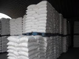Imported Macro Fertilizer