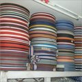 Plastic Vargin Niwar