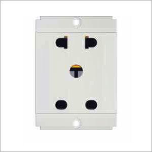 Switch Socket