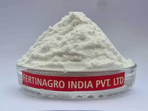 High Quality Imported Macro Fertilizer