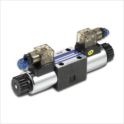 Hydraulic Valve Repair Service