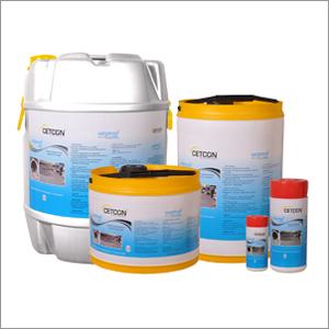 Waterproofing Liquid for Concrete