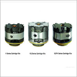 Vane Hydraulic Pump Repair Service