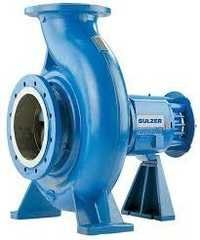 Platt Pump Spares