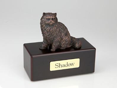 Bronze Pet Cremation Urns