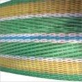 Nylon Plastic Niwar