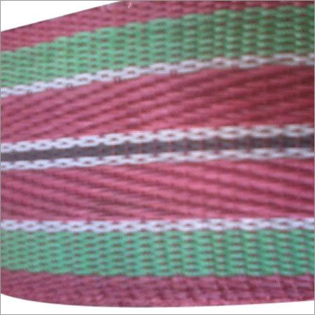 Multicolor Plastic Niwar