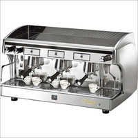COFFEE MACHINE PERLA 3 GROUP