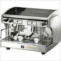 COFFEE MACHINE PERLA 2 GROUP