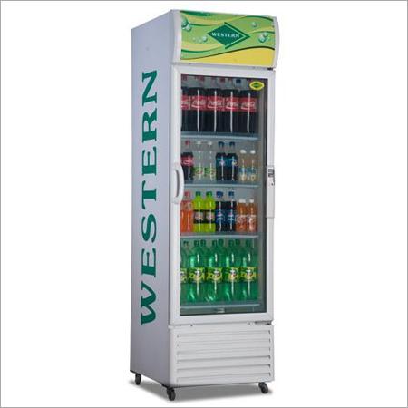 Food Retail Equipment