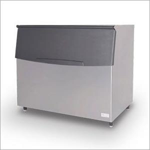 Ice Storage Bin - B801SA